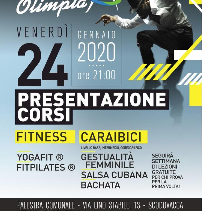 http://danzesportiveolimpia.it/wp-content/uploads/2020/01/presentazione-cordi-olimpia-danze-24-gennaio2020-locandina-688x720.png