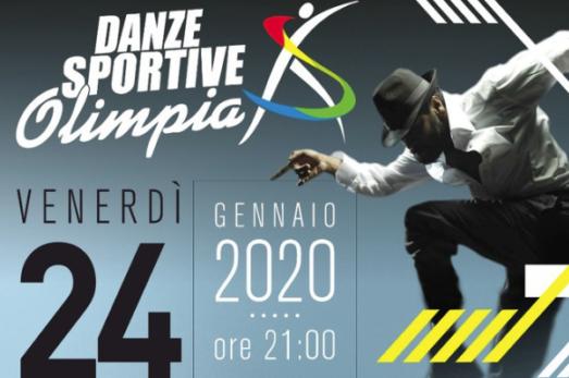 http://danzesportiveolimpia.it/wp-content/uploads/2020/01/presentazione-cordi-olimpia-danze-24-gennaio2020-locandina-e1586176429414.png