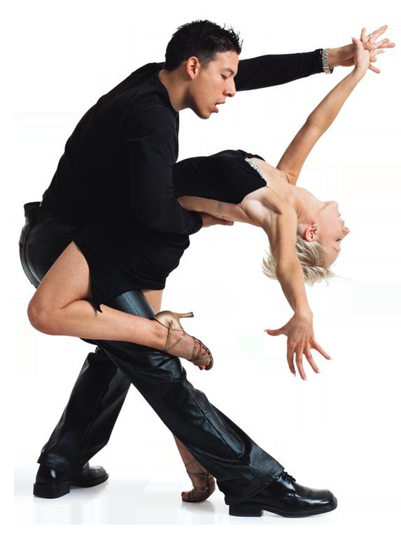ballerini_2
