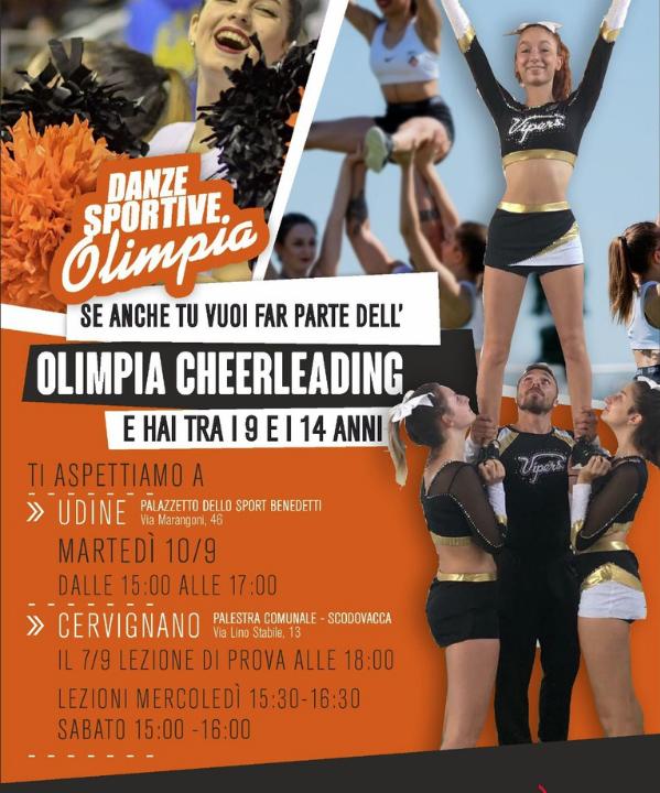 http://danzesportiveolimpia.it/wp-content/uploads/2020/02/cheerleading-presentazione-1-599x720.png