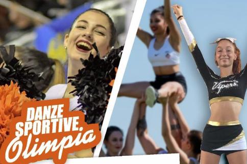 http://danzesportiveolimpia.it/wp-content/uploads/2020/02/cheerleading-presentazione-1-e1586244603592.png