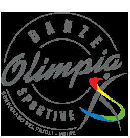 Olimpia Danze Sportive