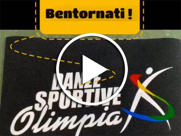http://danzesportiveolimpia.it/wp-content/uploads/2020/06/video-si-ritorna-olimpia.jpg