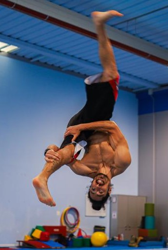 http://danzesportiveolimpia.it/wp-content/uploads/2020/07/acrobatica1ok.jpg